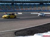 Team VR At PIR Road Racing