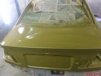 The ultimate E46 M3 Build