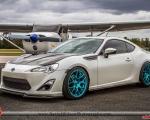 Toyota | Scion