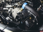vf-supercharger-e92-m3-installed-39