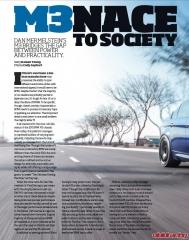 modified-bmw-m3-article-dec2013-1