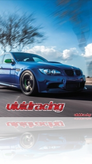 modified-bmw-m3-article-dec2013-2