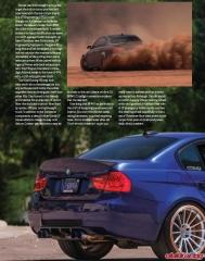 modified-bmw-m3-article-dec2013-3