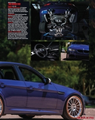 modified-bmw-m3-article-dec2013-4