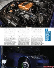 modified-bmw-m3-article-dec2013-5