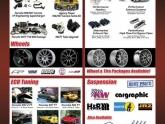 2012 Excellence Magazine Advertisement