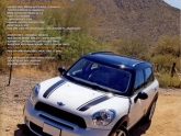 Arizona Driver Magazine Features Vivid Racing and Bullrun