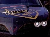 Arizona Driver Magazine Features Vivid Racing and Bullrun