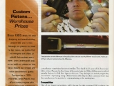 Performance Business Article Nov 2007