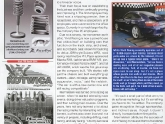 Performance Racing Industry Feature