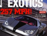Modified L&E Jan 2008 Issue