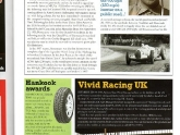 VW and Audi Driver Magazine PR