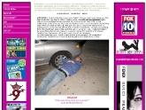 Dirtyscottsdale.com