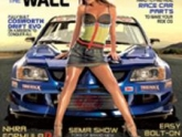 Import Tuner Feb 2007 Cover