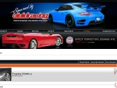 Luxury4play Official Porsche Forum Sponsor