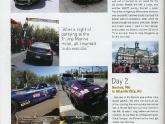 Modified L&E August 2007 Bullrun Issue