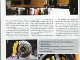 July 2007 Modified L&E Brembo Feature