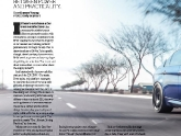 modified-bmw-m3-article-dec2013-1