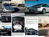 pages-from-9mag-sept-oct-12-3