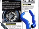 Corforged Wheels In Uk Bmw Magazine