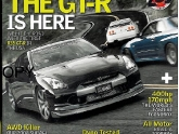 Sport Compact Car WRX Feature July 08 Issue