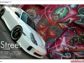 Total 911 Magazine Jan 2007