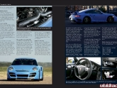 Vr Project 997tt Magazine Feature