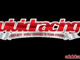 VR Logo 10 Year