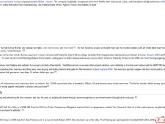 Wikipedia.org Article on VividRacing.com