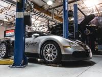 Bugatti_Veyron-35 (1).JPG