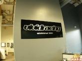 Vivid Racing's Gilbert Arizona Tuning Facility