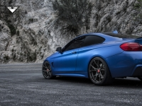 Vorsteiner BMW 4-series V-FF 103 Wheels