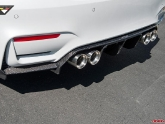 bmw-vorsteiner-90mm-exhaust-tips-30