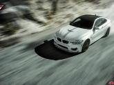 bmw-vorsteiner-gts-edition-f82-vivid-racing-34