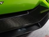vorsteiner-green-aventador-9