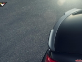 mercedes_w218_cls63amg_official-1