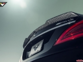 mercedes_w218_cls63amg_official-11