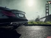 mercedes_w218_cls63amg_official-4
