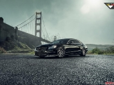 mercedes_w218_cls63amg_official-5