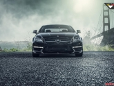 mercedes_w218_cls63amg_official-7