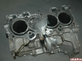 Acura Complete Engine Build