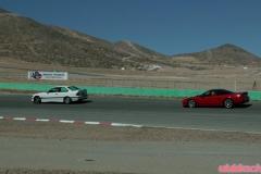 Willow Springs Raceway - 03.15.07