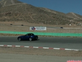 Willow Springs Racing 03.14.07