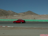 Willow Springs Racing 03.14.07