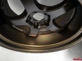 work-bronzewheels1-20110803_174804