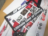 workwheels2-11