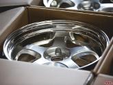 workwheels2-2