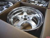 workwheels2-6