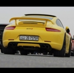 Yellow 991 Kuwait