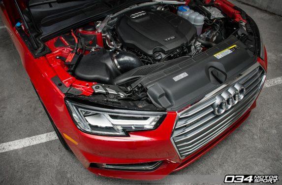 034motorsport-p34-plastic-intake-system-b9-audi-a4-20-tfsi-034-108-1012-1